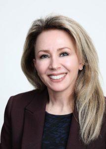 Tami Tucker, PhD